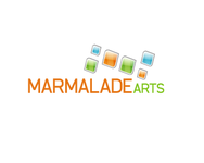 Marmalade Arts Logo - Entry #48