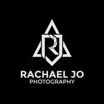 Rachael Jo Photography Logo - Entry #360