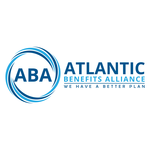 Atlantic Benefits Alliance Logo - Entry #314