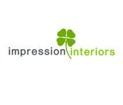 Interior Design Logo - Entry #89
