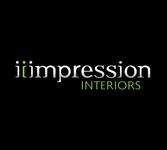 Interior Design Logo - Entry #218
