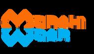Meraki Wear Logo - Entry #229