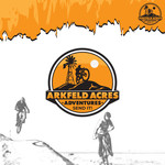 Arkfeld Acres Adventures Logo - Entry #190