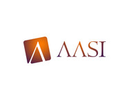 AASI Logo - Entry #58