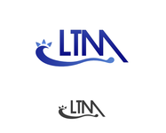 LTM Logo - Entry #14