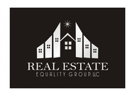 Logo for Development Real Estate Company - Entry #46