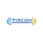 Zircon Financial Services Logo - Entry #111