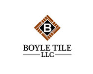 Boyle Tile LLC Logo - Entry #161