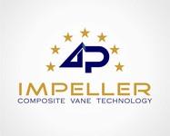 AR Impeller Logo - Entry #3