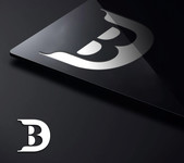 DiLorenzo & Barletta Wealth Management Logo - Entry #79