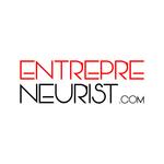 Entrepreneurist.com Logo - Entry #88