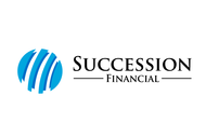 Succession Financial Logo - Entry #532