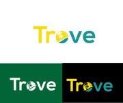 Trove Logo - Entry #66