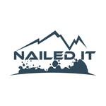 Nailed It Logo - Entry #121