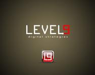 Company logo - Entry #111