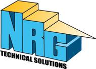 Company Logo - Entry #10