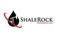 ShaleRock Holdings LLC Logo - Entry #44