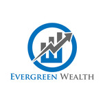 Evergreen Wealth Logo - Entry #110