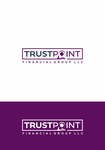 Trustpoint Financial Group, LLC Logo - Entry #295