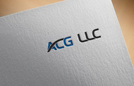 ACG LLC Logo - Entry #201