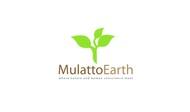 MulattoEarth Logo - Entry #63