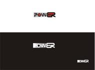 POWER Logo - Entry #22