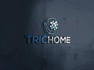 Trichome Logo - Entry #244