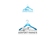 Travel Goods Product Logo - Entry #77