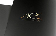 ACG LLC Logo - Entry #323