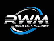 Rehfeldt Wealth Management Logo - Entry #377