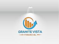 Granite Vista Financial Logo - Entry #285