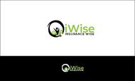 iWise Logo - Entry #63