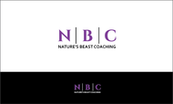 NBC  Logo - Entry #156