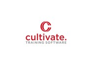 cultivate. Logo - Entry #51