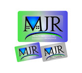 MJR Realty Services Inc., Brokerage Logo - Entry #35