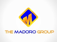 The Madoro Group Logo - Entry #153