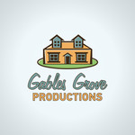 Gables Grove Productions Logo - Entry #76