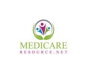 MedicareResource.net Logo - Entry #114