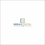 Nebula Capital Ltd. Logo - Entry #97