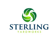 Sterling Yardworks Logo - Entry #84
