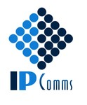 IPComms Logo - Entry #35