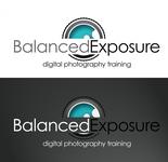Balanced Exposure Logo - Entry #4