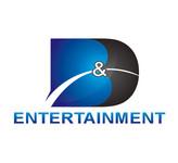 B&D Entertainment Logo - Entry #24