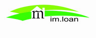 im.loan Logo - Entry #938