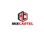 MIXCARTEL Logo - Entry #143