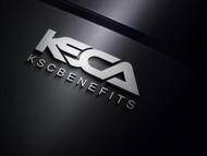 KSCBenefits Logo - Entry #456