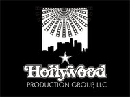 Hollywood Production Group LLC LOGO - Entry #17