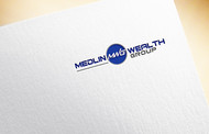 Medlin Wealth Group Logo - Entry #3