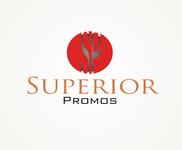 Superior Promos Logo - Entry #40