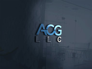 ACG LLC Logo - Entry #249